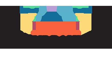 Kulturbahnhof Glücksburg